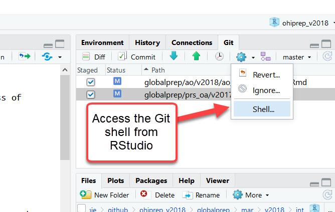 Unity File Browser Github